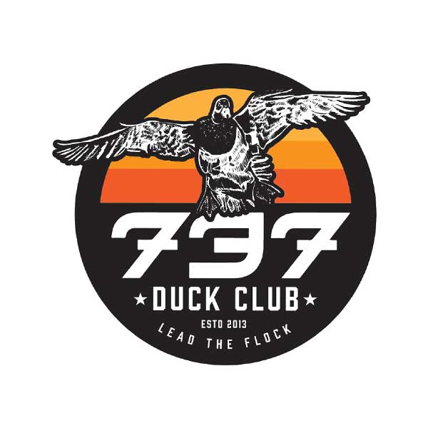 The Duck Club
