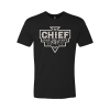 chief-black-shirt
